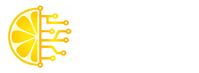 لیمونیا