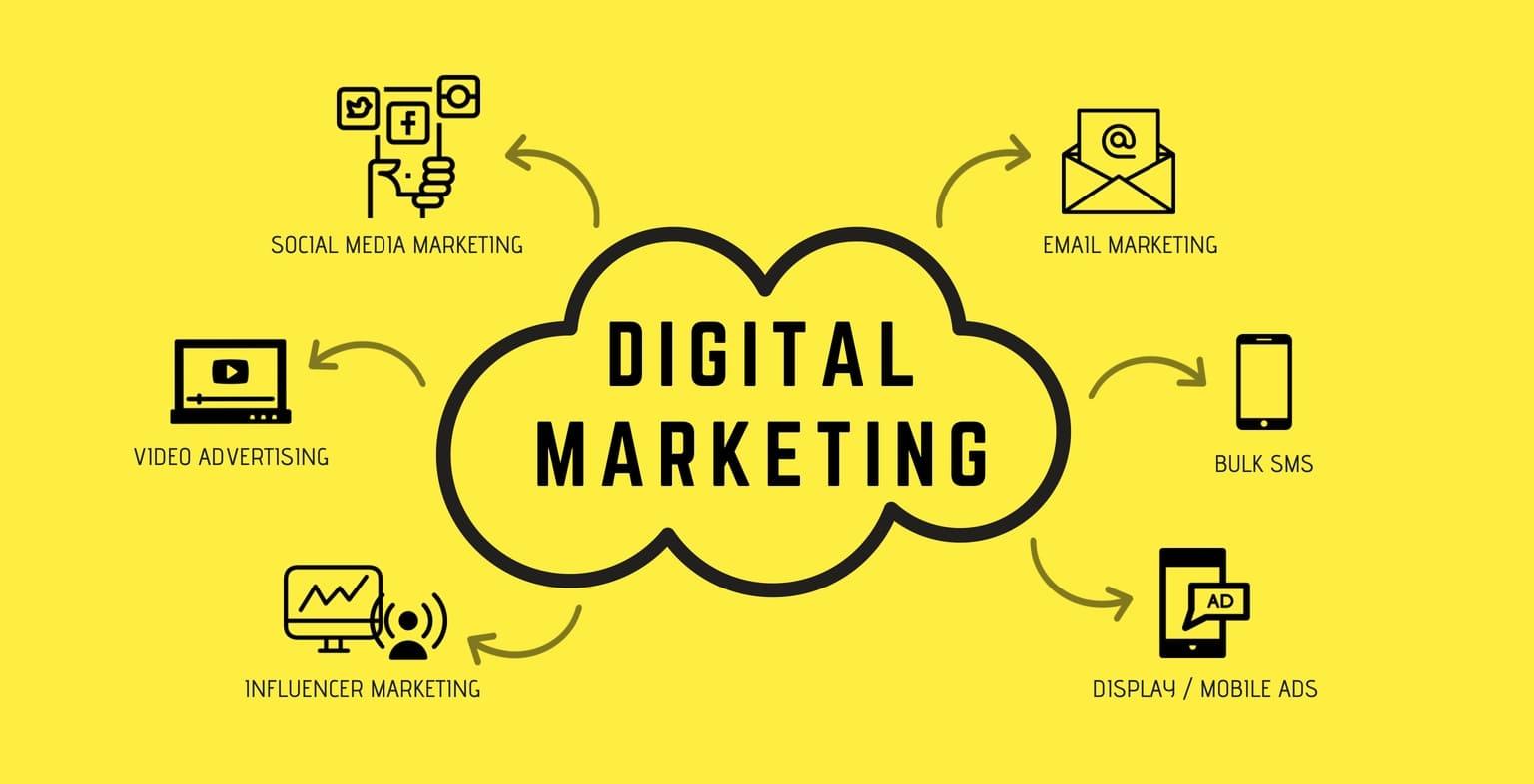 دیجیتال مارکتینگ ، مشاوره حرفه ای دیجیتنال مارکتینگ در تهران کرج تلفنی ، انلاین ، بازاریابی انلاین , بازاربابی دیجیتال , بازاریابی حرفه ای در کرج و تهران